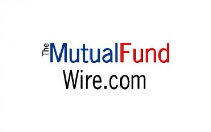MutualFindWire Reports on Press Event Discussing the 2010 Economy and Upcoming Legislation