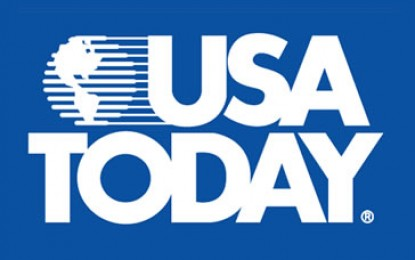 USA Today – Roth IRA To Be More Accessible