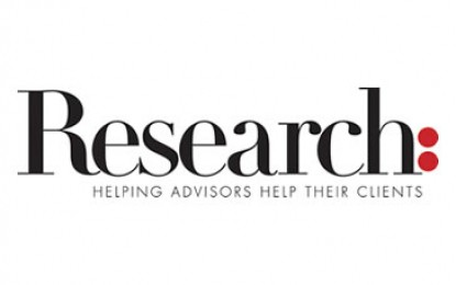Research Magazine – Policy Analytics: Investing in a Rising Tax Environment