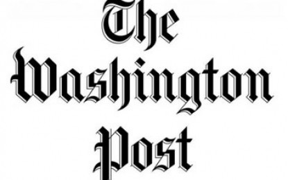 The Washington Post – Value Added: Andrew Friedman quit the legal high life. Now he's on a high.