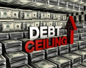 The Upcoming Debt Limit Debate: What Tax and Entitlement Changes are in Store?