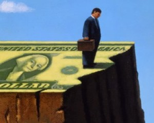 Still Poised on a Cliff:  Wealth Transfer Opportunities after the Fiscal Cliff Compromise
