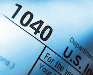 Combining Trusts and Life Insurance to Avoid Tax  In the Wake of the Fiscal Cliff Compromise