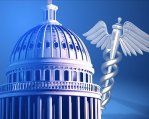 Health Care Reform Takes Effect: What Choices Do Businesses and Individuals Have?