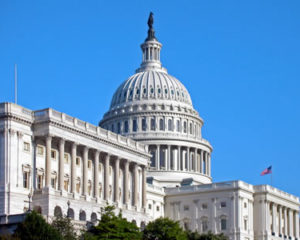 Congress Raises the Debt Limit: Is This the End of the Budget Battles?
