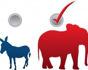 2015 Legislative Update: The Republicans Take Over