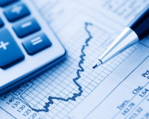 Investing in a Rising Tax Environment – 2016