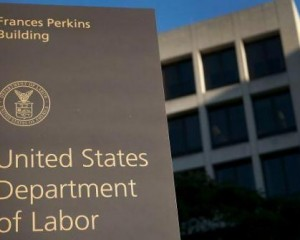 Department of Labor Fiduciary Proposal Threatens IRA Advice Status Quo