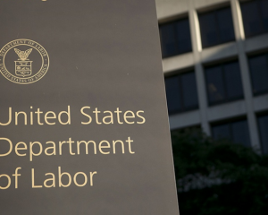 Department of Labor Finalizes IRA Fiduciary Rule