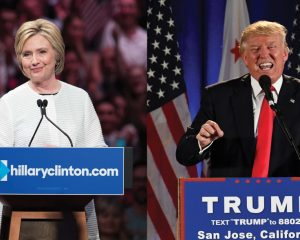 The Candidates and the Markets: How Would Clinton or Trump Govern?
