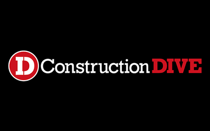 DACA and the construction industry