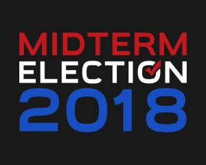 The 2018 Midterm Elections: Context and Cross Currents